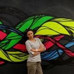 OlgaKuleshova - Ярмарка Мастеров - ручная работа, handmade