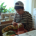 Ludmila  Janowskaja - Ярмарка Мастеров - ручная работа, handmade