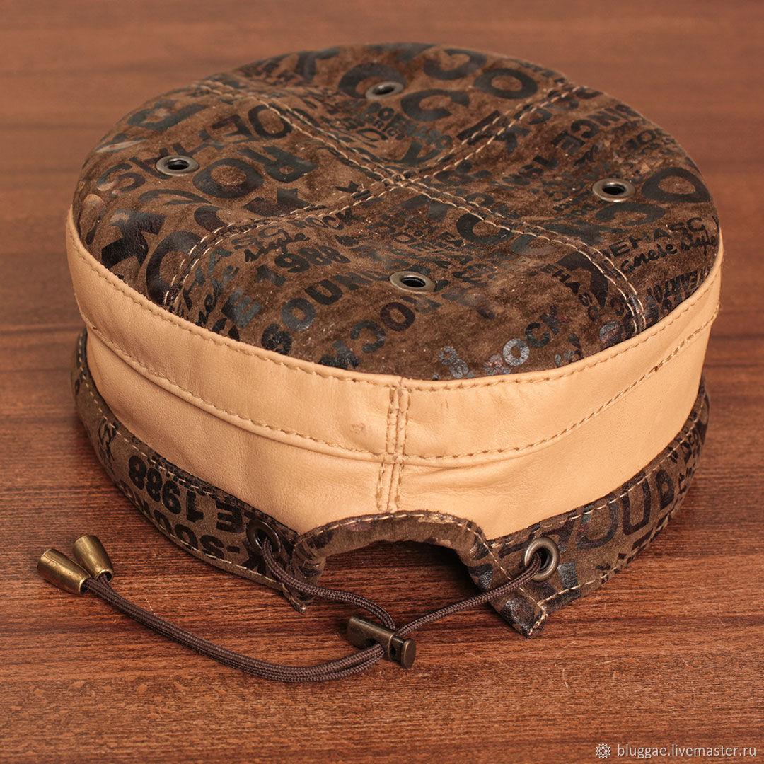 b3c87a68f1549 Hats handmade. Livemaster - handmade. Buy African ethnic hat kufi ONG-HAT-  ...