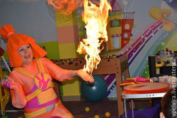 Трюк горящий пузырь. Трубка для огненных пузырей. Горящие пузыри. Как сделать горящие пузыри.