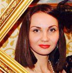 Катерина Бугаева (katytoys) - Ярмарка Мастеров - ручная работа, handmade
