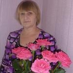 Любовь Лесняк - Ярмарка Мастеров - ручная работа, handmade