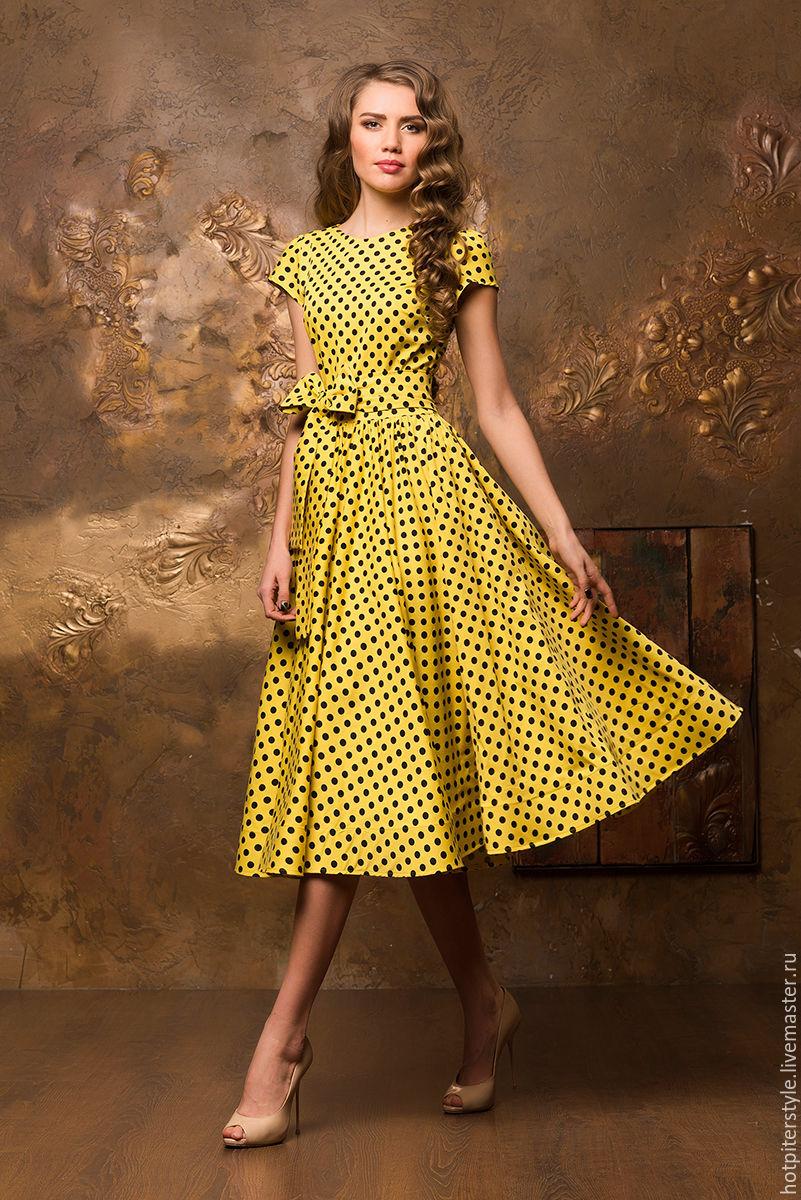 Фото вечерние платья в стиле 60 х