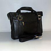 Сумки и аксессуары handmade. Livemaster - original item Bag leather 149. Handmade.