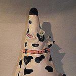 Ваня Ванин (shi-va) - Ярмарка Мастеров - ручная работа, handmade