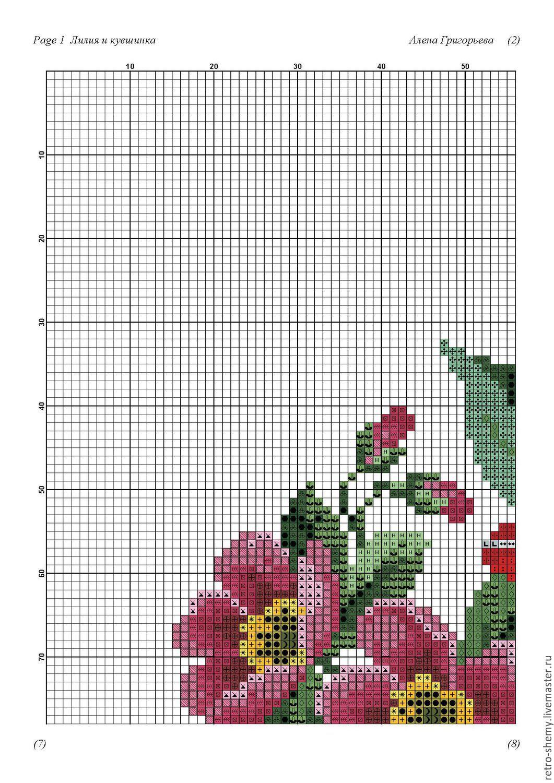 Схема слова лилия 1 класс фото 716