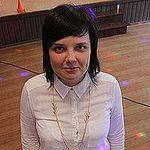 Анна Гонтарь (lentaatlasanna) - Ярмарка Мастеров - ручная работа, handmade