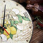 Для дома и интерьера ручной работы. Ярмарка Мастеров - ручная работа Ментон (MENTON) - лимонный город Франции. Handmade.