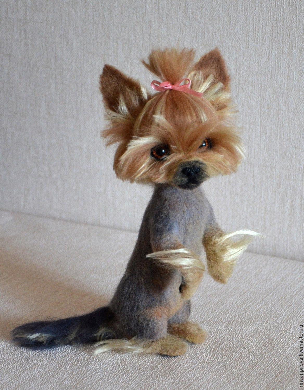 Марта, Мягкие игрушки, Грайворон,  Фото №1