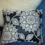Ольга (pillows-by-olga) - Ярмарка Мастеров - ручная работа, handmade