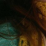 Люда Бєлова (Lykym) - Ярмарка Мастеров - ручная работа, handmade