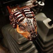 Сувениры и подарки ручной работы. Ярмарка Мастеров - ручная работа Ручка ркп RAM. Handmade.