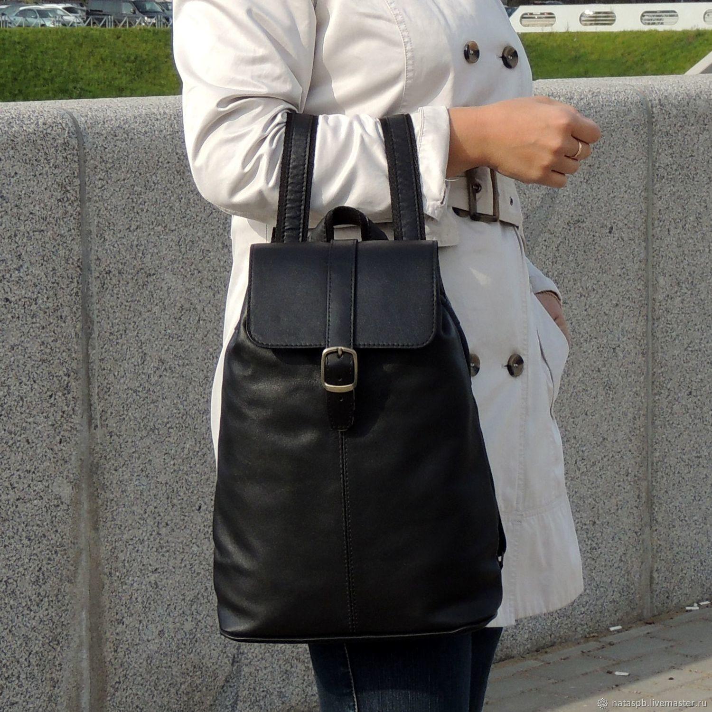 магазин кожаных рюкзаков кожаные рюкзаки спб городской кожаный рюкзак купить кожаный рюкзак недорого рюкзак женский модный недорогие кожаные рюкзаки стильный женский рюкзак