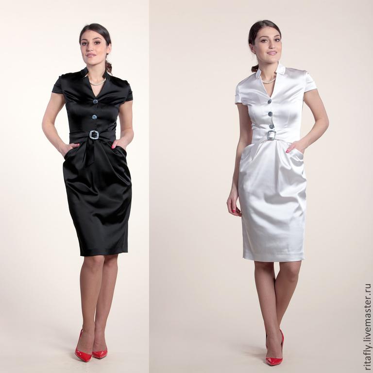 обои платья из атласа фото выкройки язык