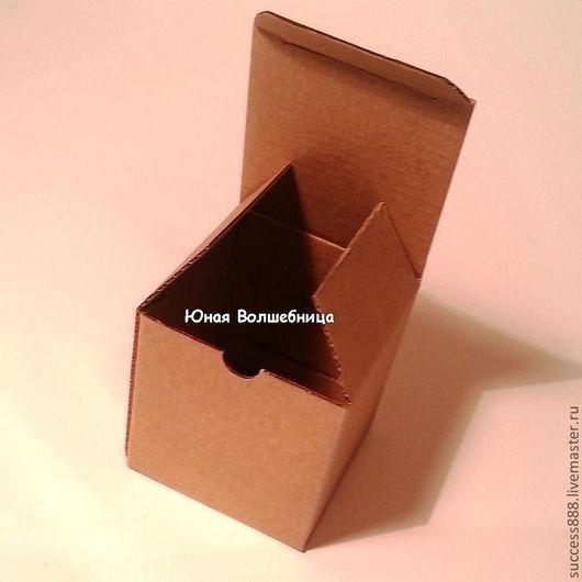 Оригинальная упаковка, коробка из микрогофрокартона, упаковка из микрогофрокартона, подарочная упаковка, эко-упаковка, подарочная упаковка, упаковка для косметики, упаковка для пряников, упаковка для