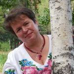 lusika - Ярмарка Мастеров - ручная работа, handmade