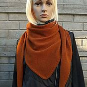 Одежда детская handmade. Livemaster - original item Klondike solitaire-the Bacchus of the Italian yarn (Merino silk). Handmade.