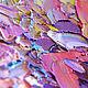 """Картины цветов ручной работы. """"Букет Пятничных Пионов"""" авторская картина маслом. ЯРКИЕ КАРТИНЫ Наталии Ширяевой. Ярмарка Мастеров."""