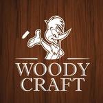 Woodycraftperm - Ярмарка Мастеров - ручная работа, handmade