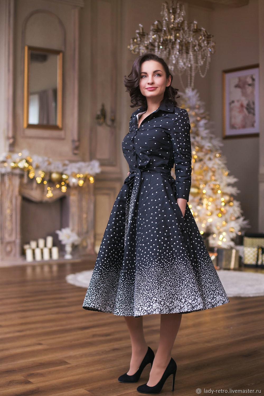 Дизайнерские Платья Купить Магазин