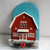 Картины и панно ручной работы. Ярмарка Мастеров - ручная работа панно/декор дома. Handmade.