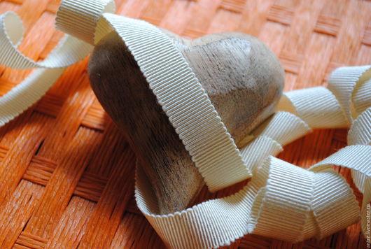 """Шитье ручной работы. Ярмарка Мастеров - ручная работа. Купить Репсовая лента  хлопок с вискозой """"Белый """" (Италия). Handmade."""