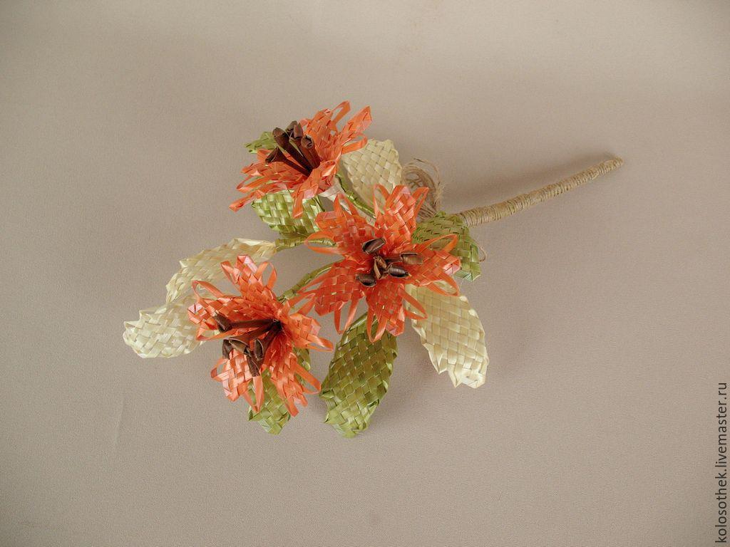 Где купить цветы сувениры купить букет из конфет тюльпаны
