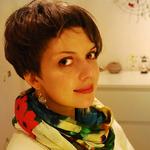 Ольга Раше | Авторские украшения - Ярмарка Мастеров - ручная работа, handmade
