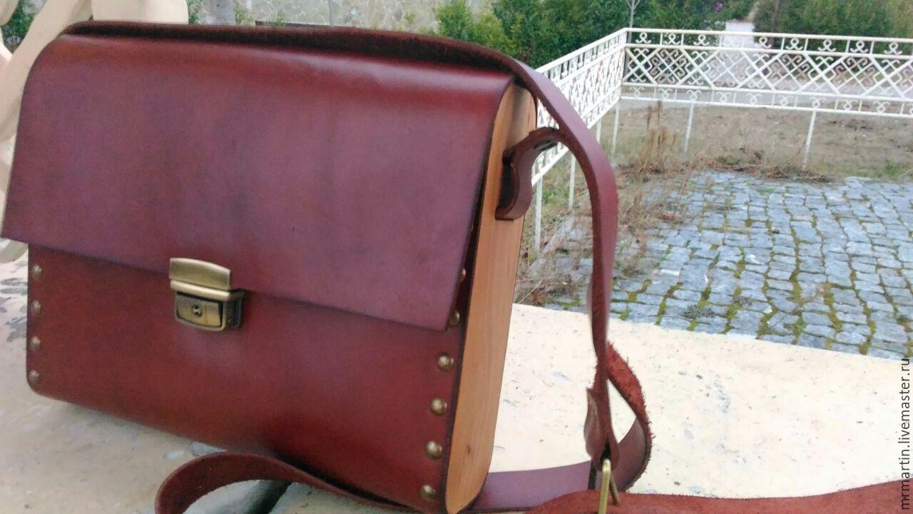 СУМКИ ИЗ КОЖИ СТРАУСА, мужские и женские сумочки из