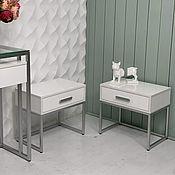 Для дома и интерьера handmade. Livemaster - original item Stand SNOW QUEEN. Handmade.