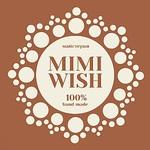 """Мастерская """"MIMI WISH"""" - Ярмарка Мастеров - ручная работа, handmade"""