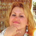 Вера Шевченко Волшебные бохо-вещи - Ярмарка Мастеров - ручная работа, handmade