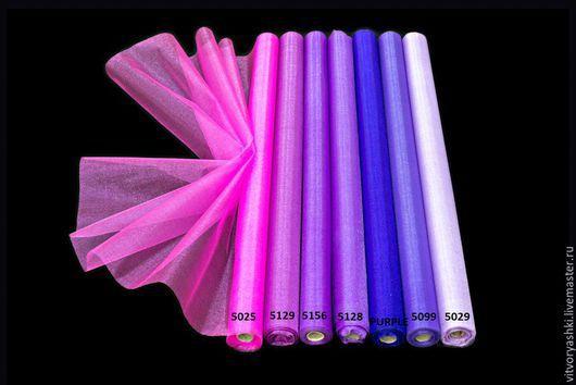 В наличии есть цвета, которые продаются метражом 5066 (св-голубая), 5139 (красная), 5128 (сиреневая), 5121 (белая), 5034(желтая)1 метр - 36р Все остальные цвета (включая и эти) продаются рулонами