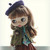 Куклы и игрушки ручной работы. Ярмарка Мастеров - ручная работа Два комплекта для Blythe.. Handmade.