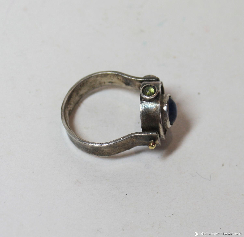 The Ring 'Game', Rings, Nizhny Novgorod,  Фото №1