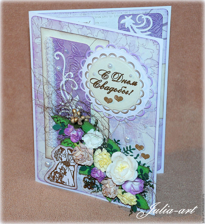 Заказать открытки в нижнем новгороде
