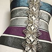 Аксессуары handmade. Livemaster - original item any belt stretch bands to choose from, the buckle different colors. Handmade.