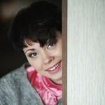 Angie Carso - Ярмарка Мастеров - ручная работа, handmade