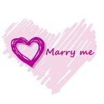 Marry me Handmade Accessories - Ярмарка Мастеров - ручная работа, handmade
