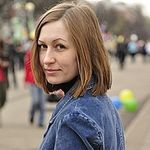 Svetlana Gromova (GromSvet) - Ярмарка Мастеров - ручная работа, handmade