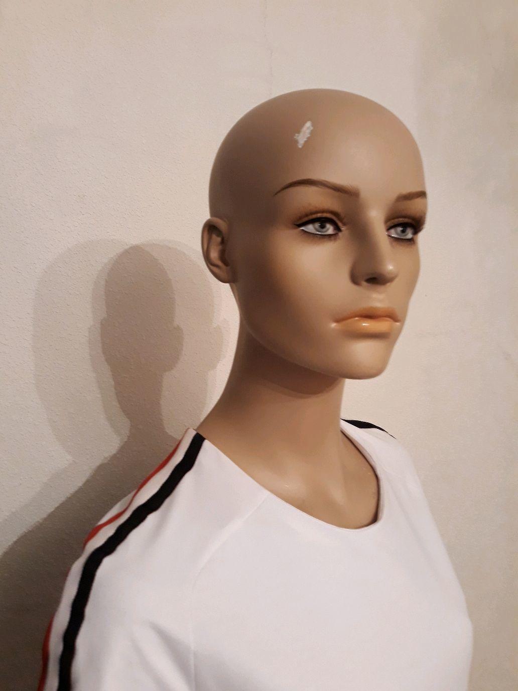 Платье с лампасами – купить в интернет-магазине на Ярмарке Мастеров ... a9cf572848650