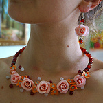 Curly handmade - Ярмарка Мастеров - ручная работа, handmade