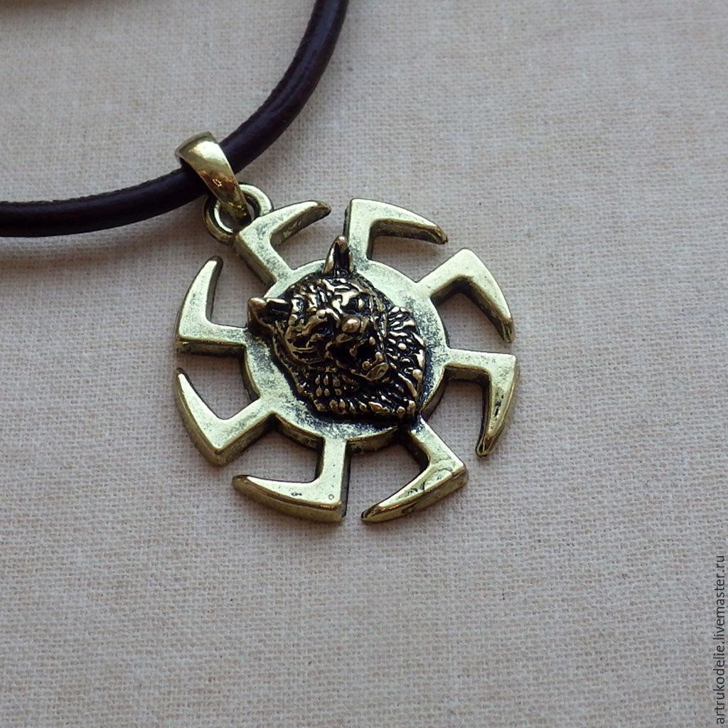 kak-sdelat-amulet-iz-vlagalisha