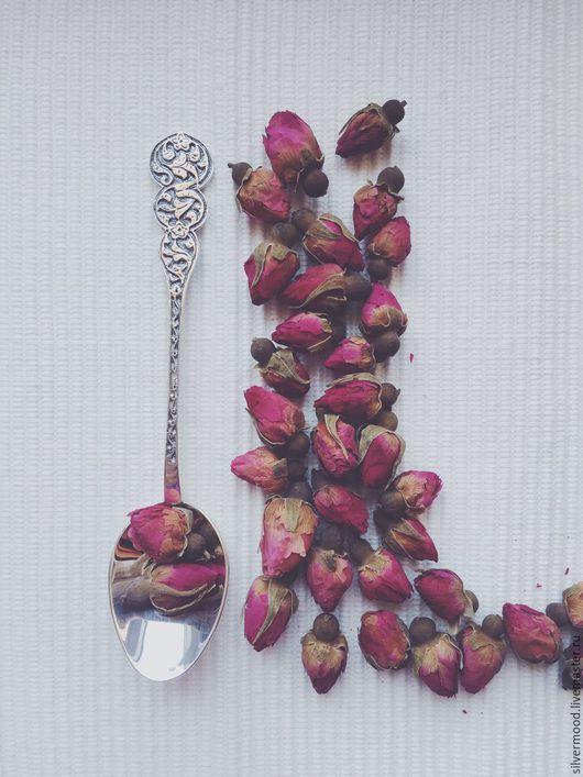 """Кухня ручной работы. Ярмарка Мастеров - ручная работа. Купить Серебряная ложка """"Гитара"""". Handmade. Серебряный, ложка серебряная, подарок"""