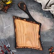 Cutting Boards handmade. Livemaster - original item