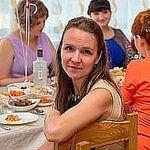 Екатерина - Ярмарка Мастеров - ручная работа, handmade