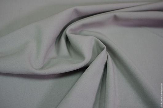 Шитье ручной работы. Ярмарка Мастеров - ручная работа. Купить Итальянская шерсть. Handmade. Плательная ткань, ткани италия