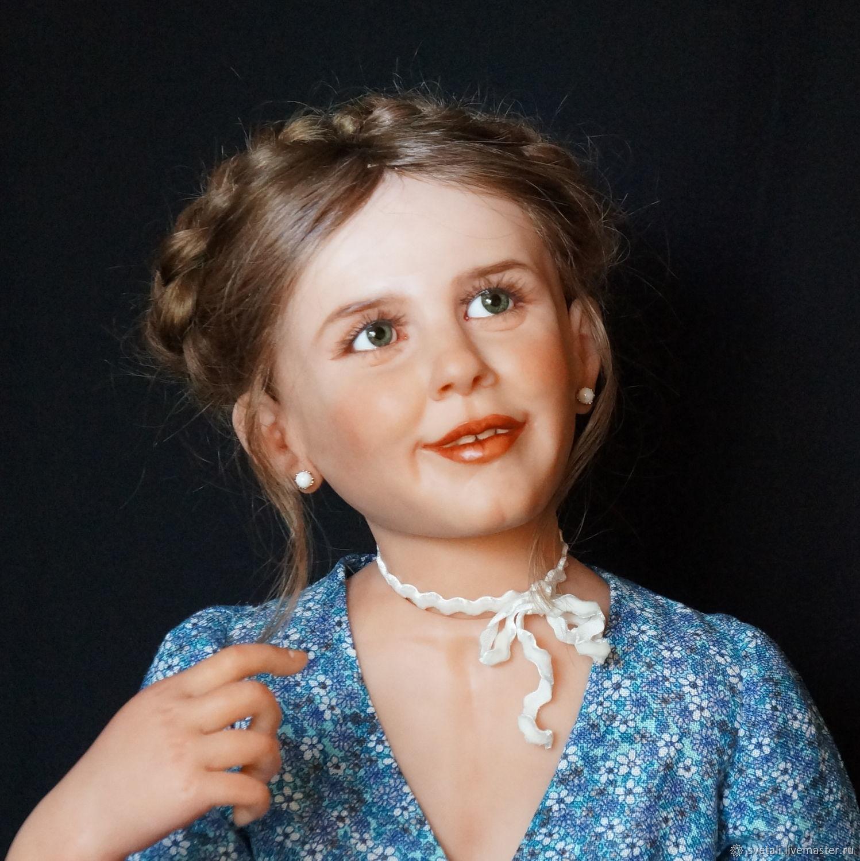 Лолита 102 см, Куклы и пупсы, Новая Каховка,  Фото №1