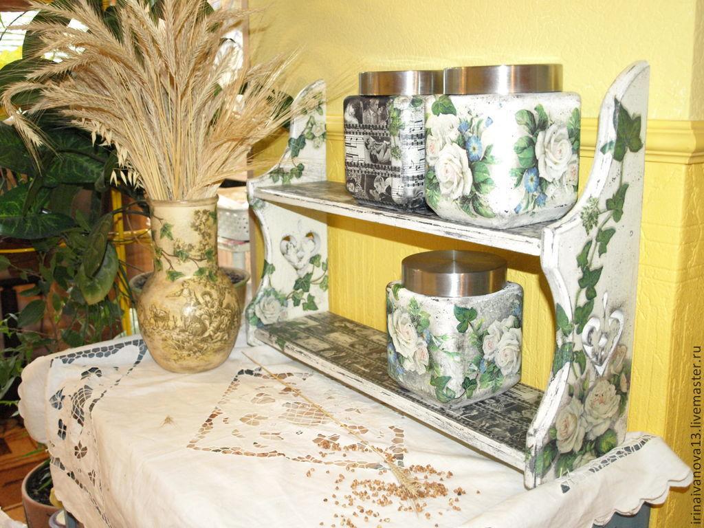 Картинки для декупажа кухня: 22 тыс изображений найдено в яндекс. Картинках. Декупаж картинки кухня | записи в рубрике декупаж картинки кухня.
