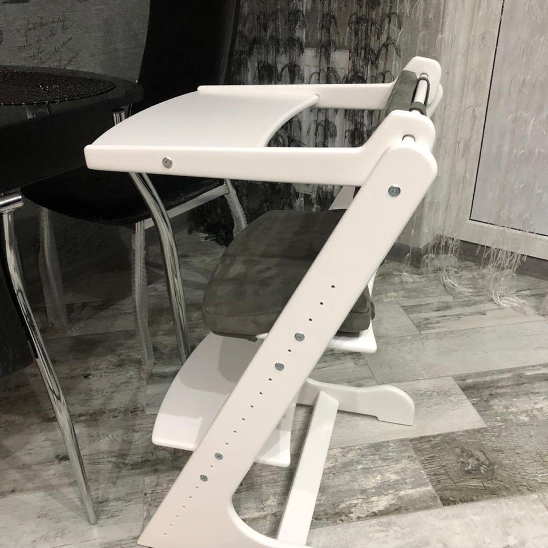 Растущий стул, Стулья, Краснодар,  Фото №1